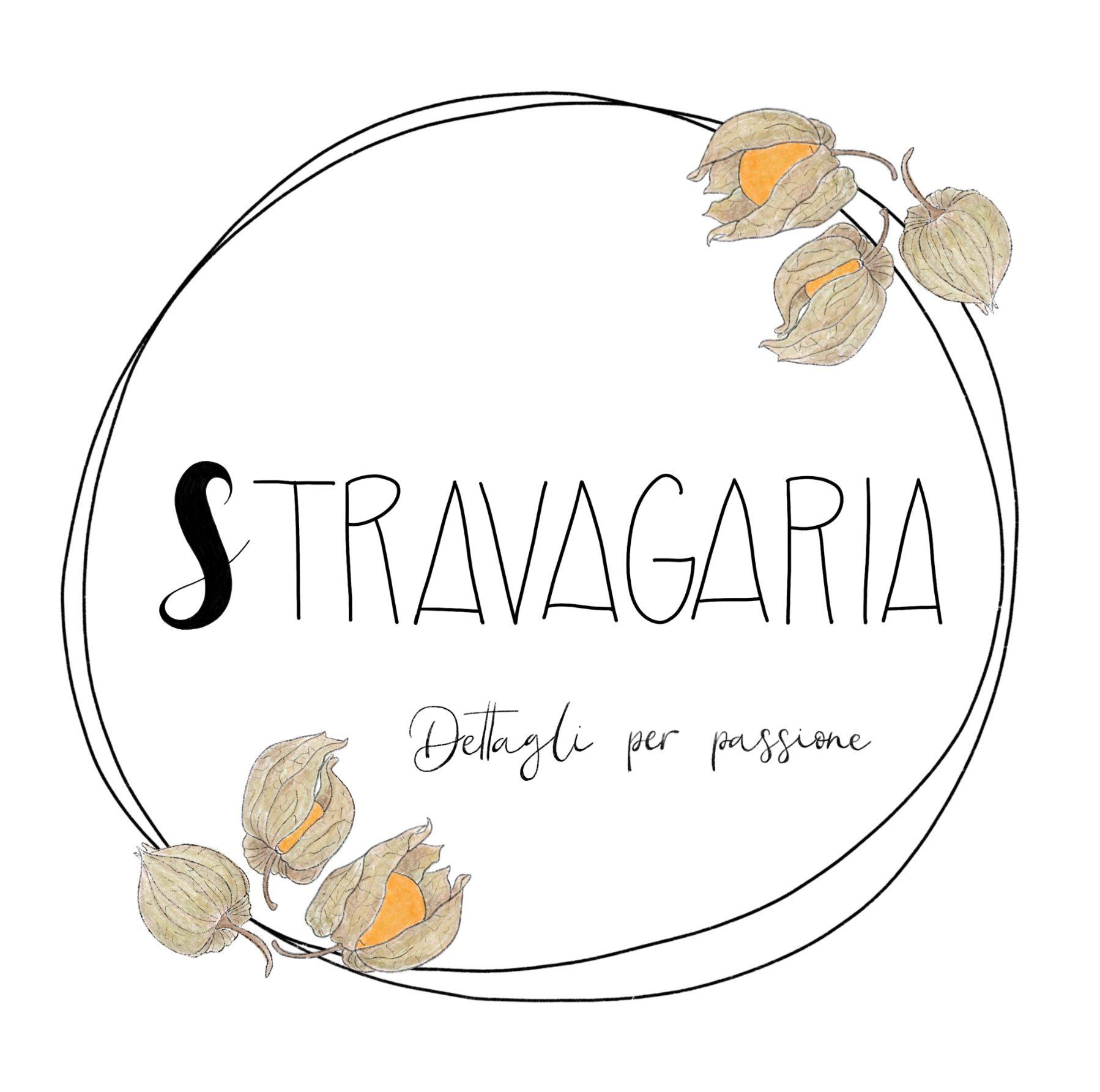 STRAVAGARIA